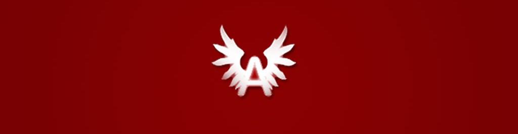 azureru.com